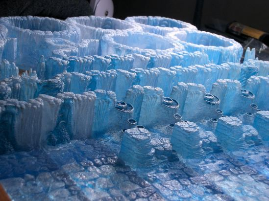 Ice Caverns 02